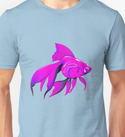 VEILTAIL Unisex T-Shirt