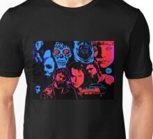 John Carpenter Unisex T-Shirt