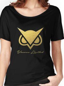 Vanoss Limited Women's Relaxed Fit T-Shirt