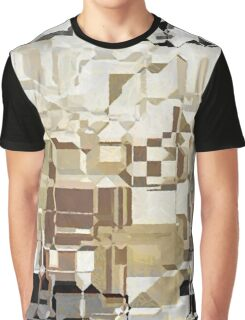 AbS04 Graphic T-Shirt