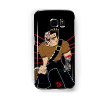 Terminator Samsung Galaxy Case/Skin