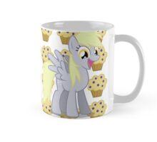 Derpy Hooves Mug Mug
