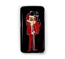 Mini Matt Samsung Galaxy Case/Skin