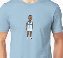 Muggsy Unisex T-Shirt