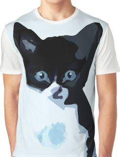 Little Petal Graphic T-Shirt
