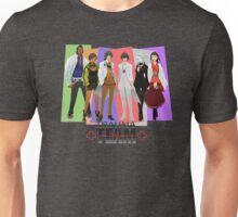 Trauma Team Unisex T-Shirt