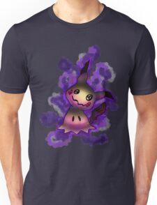 Be my friend Unisex T-Shirt