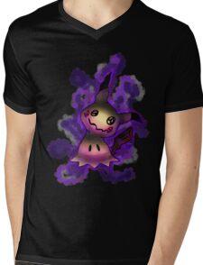 Be my friend Mens V-Neck T-Shirt