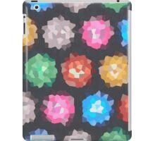 Wallpaper 2 iPad Case/Skin