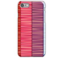 Wallpaper 5 iPhone Case/Skin