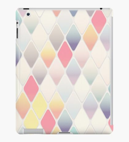 Wallpaper 7 iPad Case/Skin