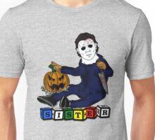 Baby Michael Myers Unisex T-Shirt