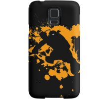 Mikey Samsung Galaxy Case/Skin