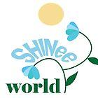 World version 2 by amak