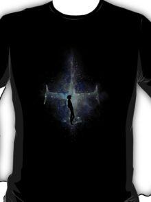 Bebop Swordfish T-Shirt