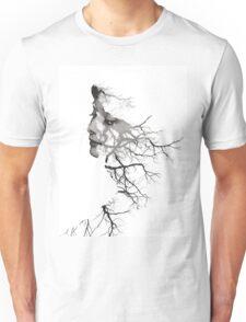 Deplete Unisex T-Shirt