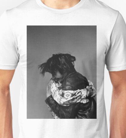 River & Keanu Unisex T-Shirt