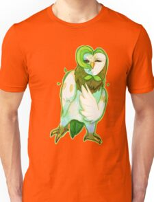 Dartrix Unisex T-Shirt
