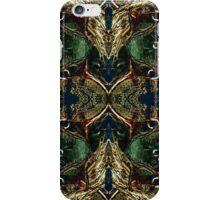 Epiphany 2: Rocks and Sand iPhone Case/Skin