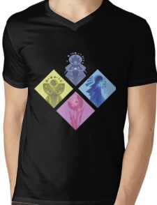 steven universe Mens V-Neck T-Shirt