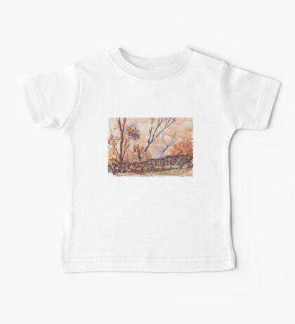 96 Vlakplaas - Engraved in my memory Baby Tee