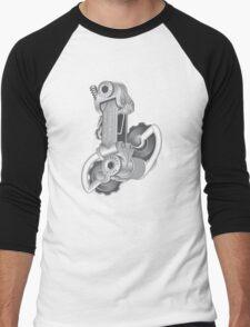 Campagnolo Nuovo Record Rear Derailleur, 1974 T-Shirt