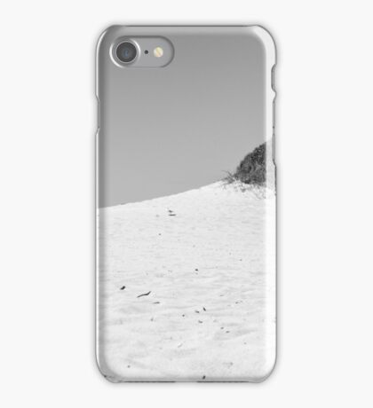 Dune iPhone Case/Skin