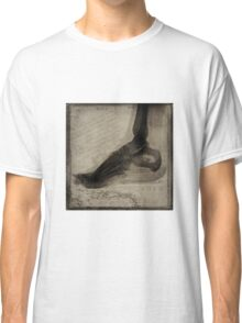 The Human Anatomy IV Classic T-Shirt