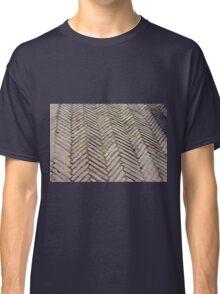 Floor ceramic tiles Classic T-Shirt