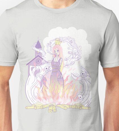 Inquisition Unisex T-Shirt