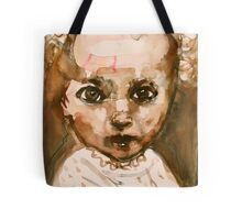 Margaret Mary Tote Bag