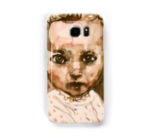 Margaret Mary Samsung Galaxy Case/Skin