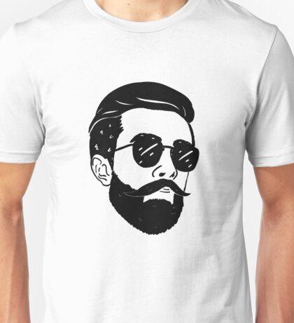 BastilleKyle Unisex T-Shirt