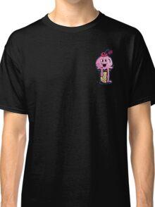 Happy Cone Design Classic T-Shirt
