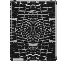 Trendy Stylish Unique Design iPad Case/Skin