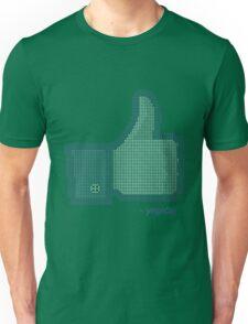 YEPIBOOK Unisex T-Shirt