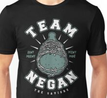 teamnegan Unisex T-Shirt