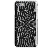 Trendy Stylish Unique Design iPhone Case/Skin