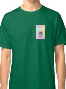 Tie dye Classic T-Shirt