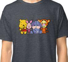 Baby Classic T-Shirt