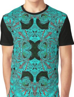 Pattern 85 Graphic T-Shirt