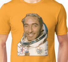 Arnaldo Tamayo Méndez Unisex T-Shirt