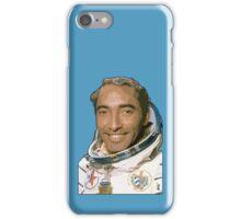Arnaldo Tamayo Méndez iPhone Case/Skin