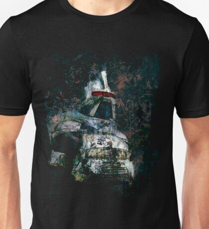 Centurion Unisex T-Shirt