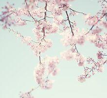 On a spring day by Jamesy (happypastel)
