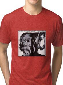 Robert Glasper Experiment - Black Radio Tri-blend T-Shirt