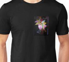 Faith in unconditional love Unisex T-Shirt