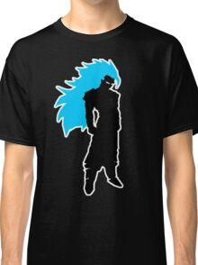 """""""Beyond"""" Classic T-Shirt"""