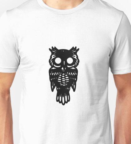 Bert Bert Unisex T-Shirt