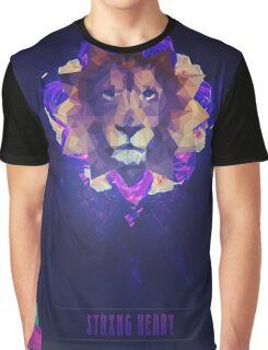 sofia Graphic T-Shirt
